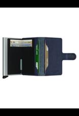 Secrid Veg Miniwallet