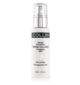 GM Collin Marine Collagen Revitalizing Mist