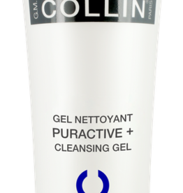GM Collin Puractive Cleansing Gel