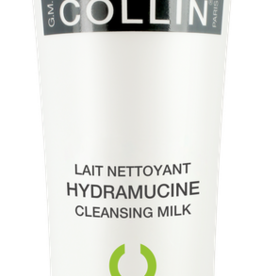GM Collin Hydramucine Cleansing Milk