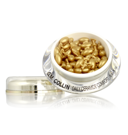GM Collin Daily Ceramide Comfort