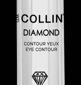 GM Collin Diamond Eye Contour Cream