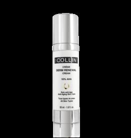 GM Collin Derm Renewal Cream