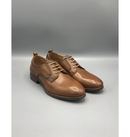 Pikolinos Royal Leather Derby Shoe