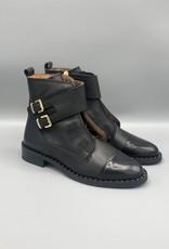 Mos Mosh Mos Mosh Dublin Leather Boot