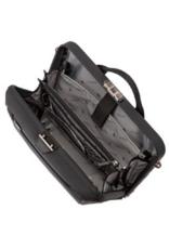 Artphere Artphere Forte Small Bag