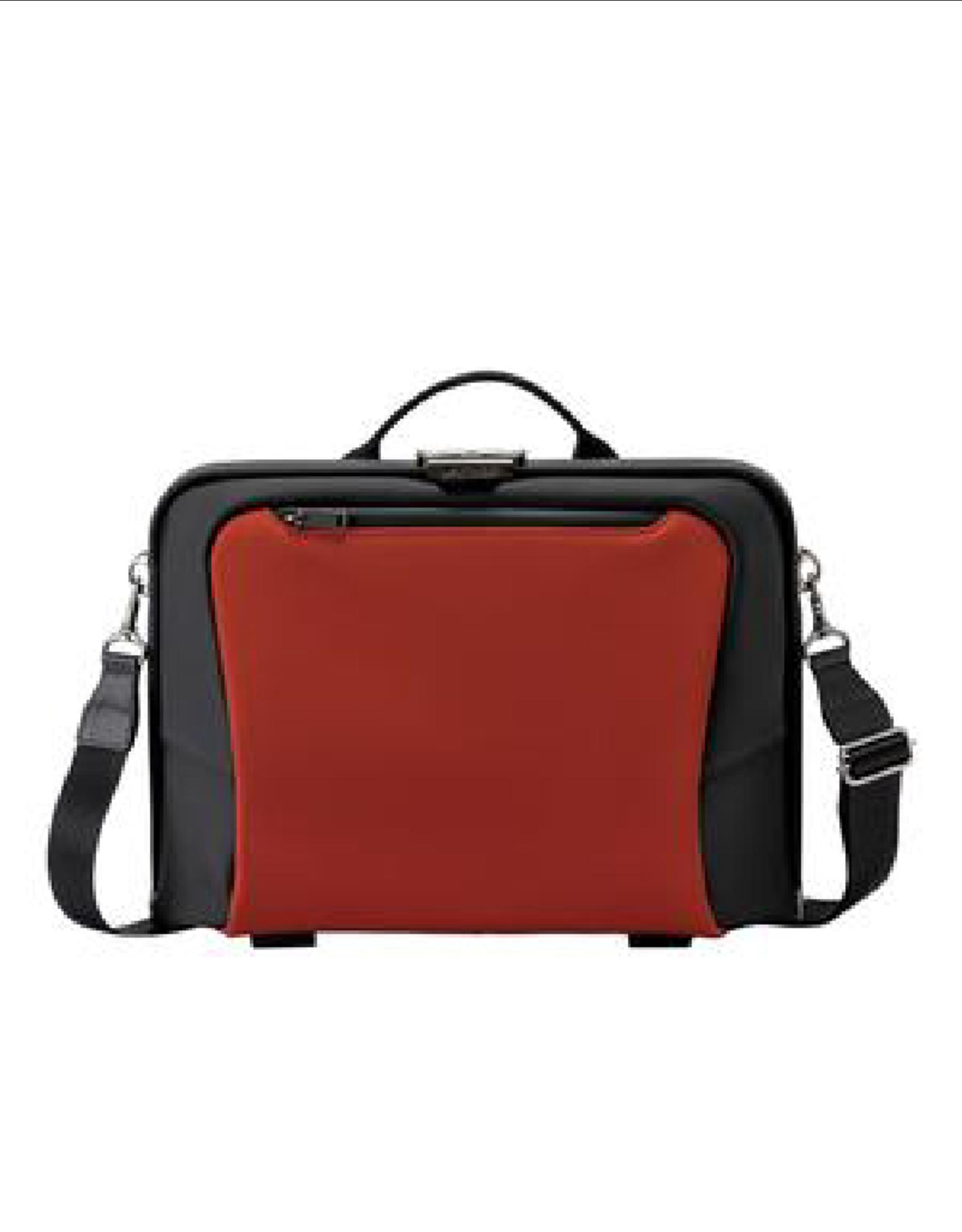 Artphere Forte Small Bag