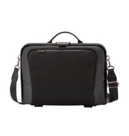 Artphere Forte Small Bag