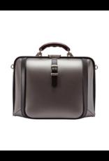 Artphere Shoulder Bag Briefcase