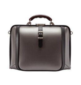 Artphere Shoulder Bag Briefcase