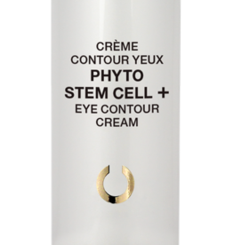 GM Collin Phyto Stem Cell+ Eye Contour Cream