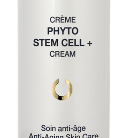 GM Collin Phyto Stem Cell+ Cream