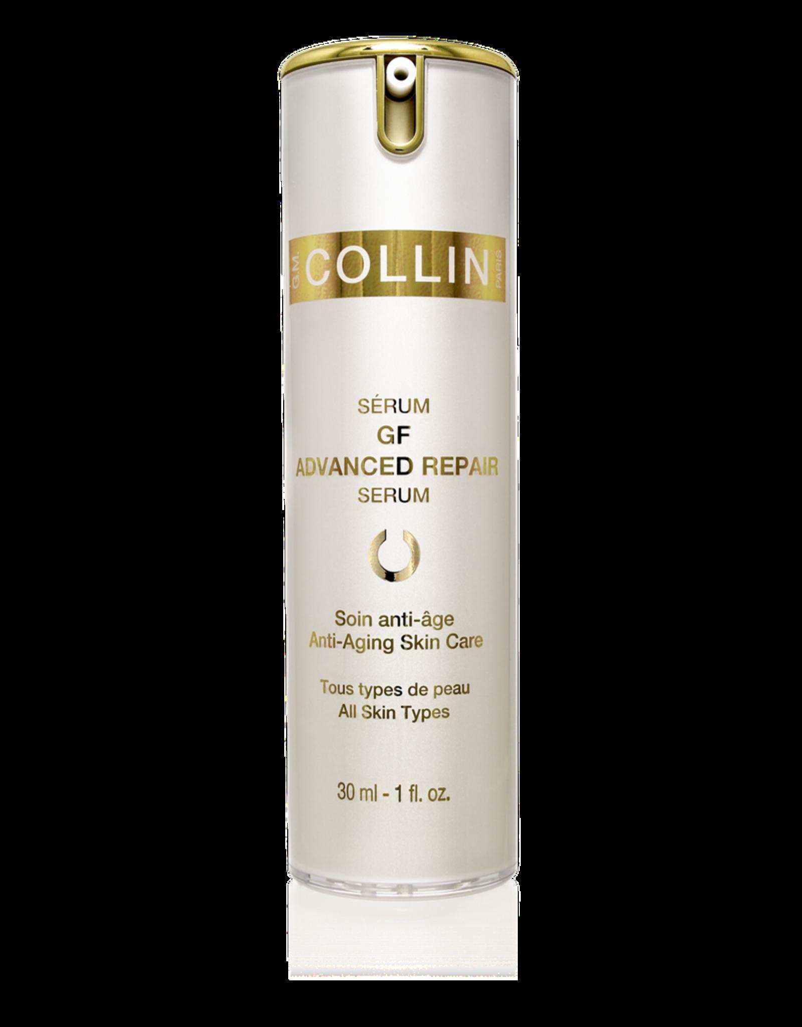 GM Collin G.M. Collin GF Advanced Repair Serum, 30ml
