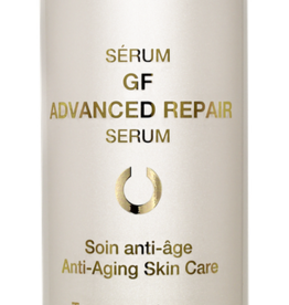 GM Collin GF Advanced Repair Serum