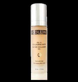 GM Collin Native Collagen Gel