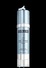 GM Collin G.M. Collin A.G.E Total Defense Cream, 50ml