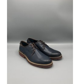 Pikolinos Bilbao Leather Derby Shoe