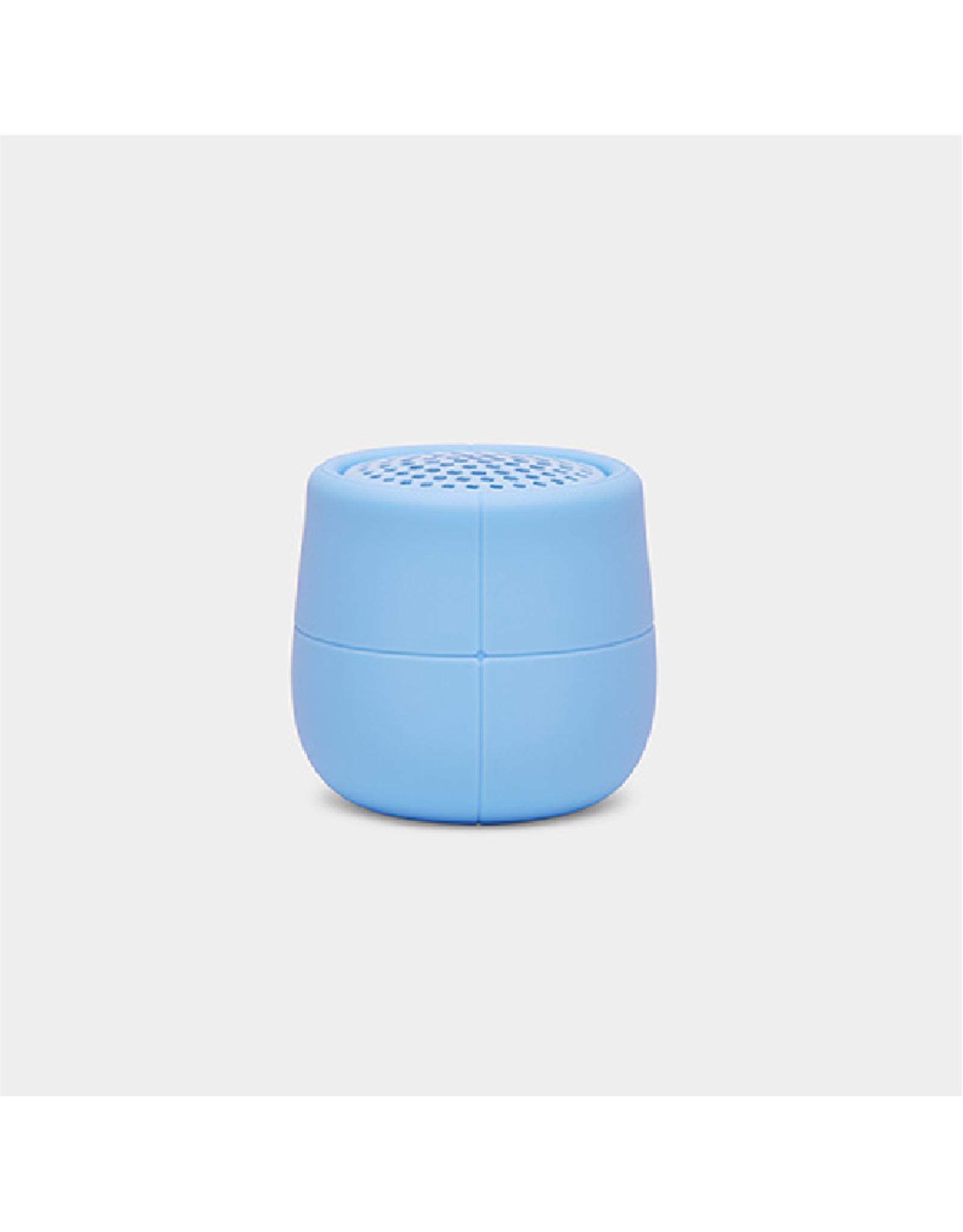 Lexon Lexon Mino X Waterproof Bluetooth Speaker