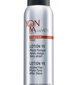 Yon-Ka After Shave Lotion for Men