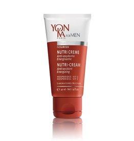 Yon-Ka Yonka Nutri-Moist Cream for Men