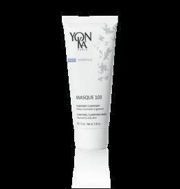 Yon-Ka Masque 103