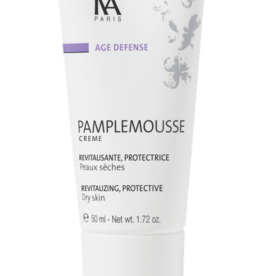 Yon-Ka Pamplemousse for Dry Skin