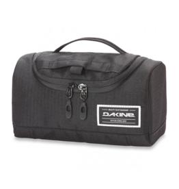 Dakine Revival Kit L, Black