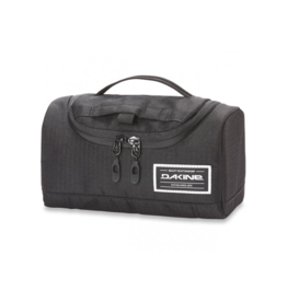 Dakine Revival Kit L, Black