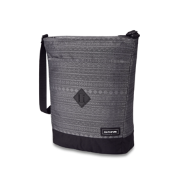 Dakine Infinity Tote Pack 19L, Hoxton
