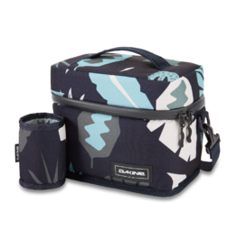 Dakine Party Break 7L, Abstract Palm