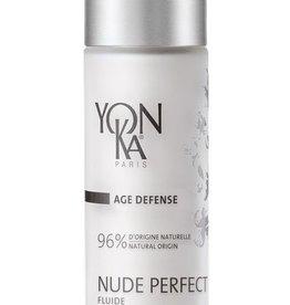 Yon-Ka Nude Perfect Fluide