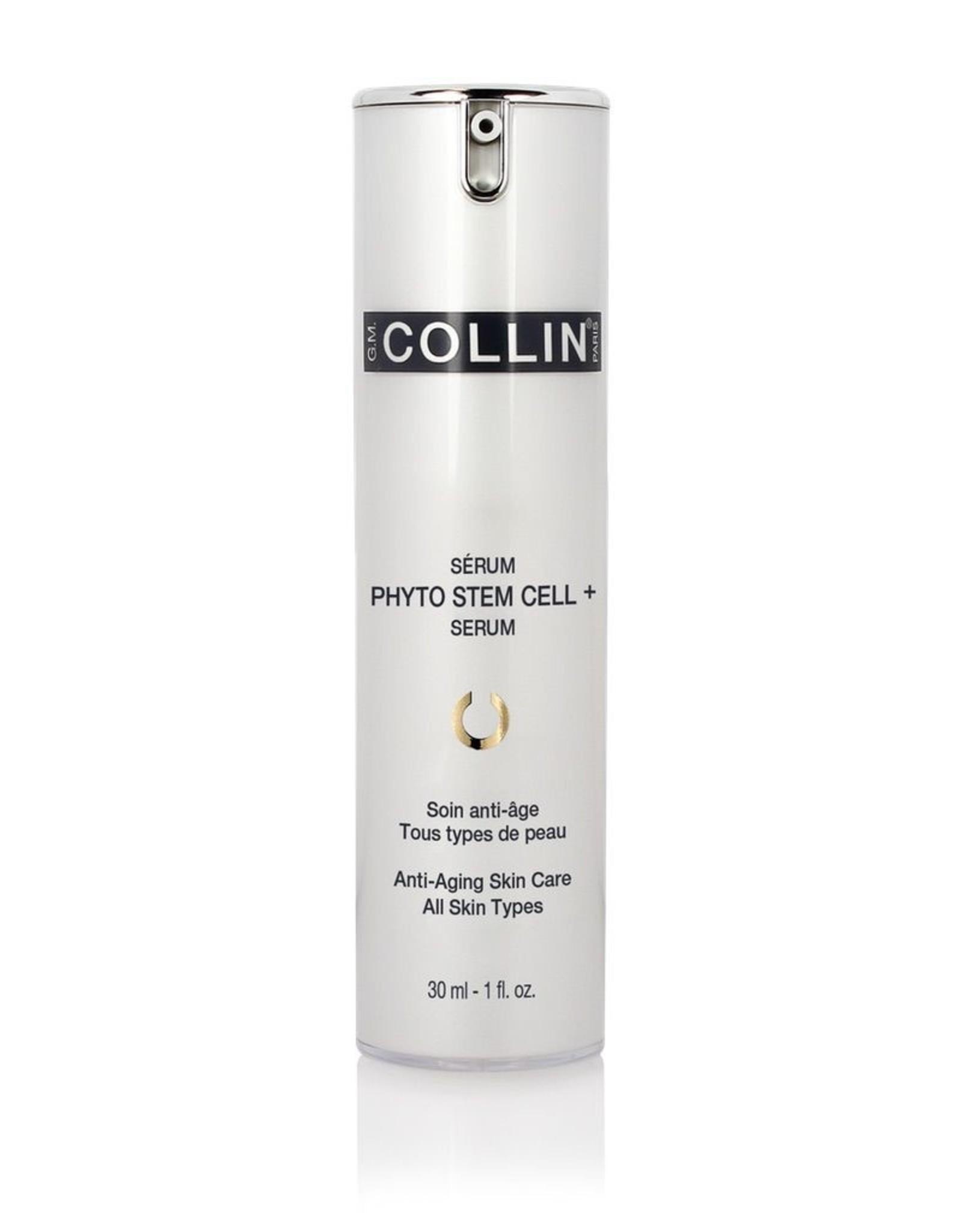 GM Collin G.M. Collin Phyto Stem Cell+ Serum, 30ml