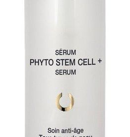 GM Collin Phyto Stem Cell+ Serum