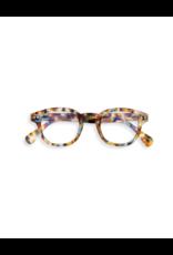 IZIPIZI IZIPIZI Reading Glasses With Screen Style #C
