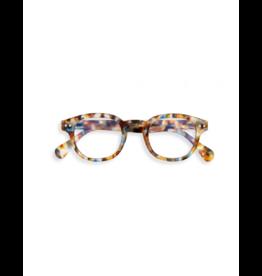 IZIPIZI Reading Glasses With Screen Style #C