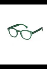 IZIPIZI IZIPIZI Reading Glasses Style #C