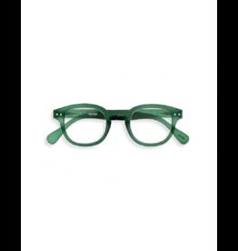 IZIPIZI Reading Glasses Style #C