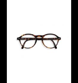 IZIPIZI Reading Glasses Style #F