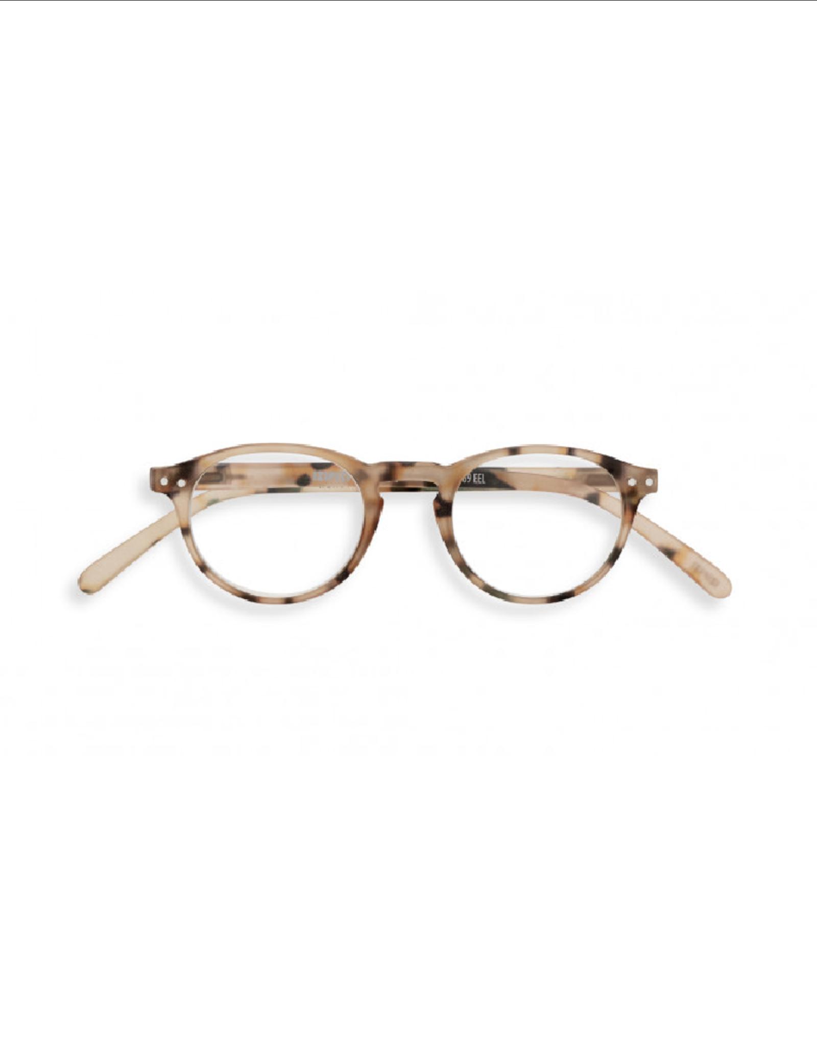 IZIPIZI IZIPIZI Reading Glasses Style #A
