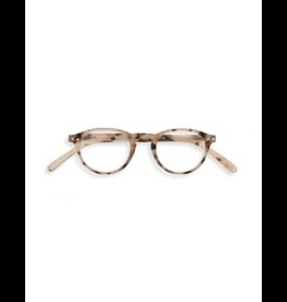 IZIPIZI Reading Glasses Style #A