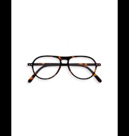 IZIPIZI Reading Glasses Style #K