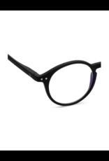IZIPIZI IZIPIZI Reading Glasses With Screen Style #D