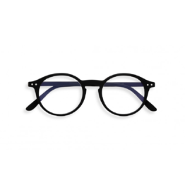 IZIPIZI Reading Glasses With Screen Style #D