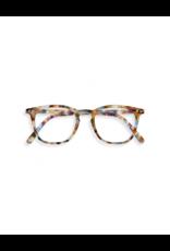 IZIPIZI IZIPIZI Reading Glasses With Screen Style #E