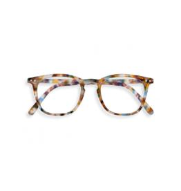 IZIPIZI Reading Glasses With Screen Style #E