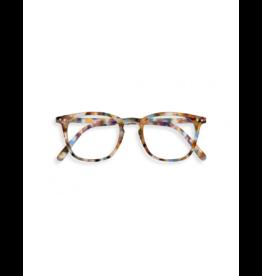 IZIPIZI Reading Glasses With Screen Style #E (Multiple Colours)