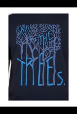 Armedangels Jaames Trees T-Shirt