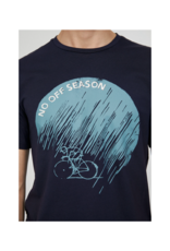Armedangels Jaames No Off Season T-Shirt