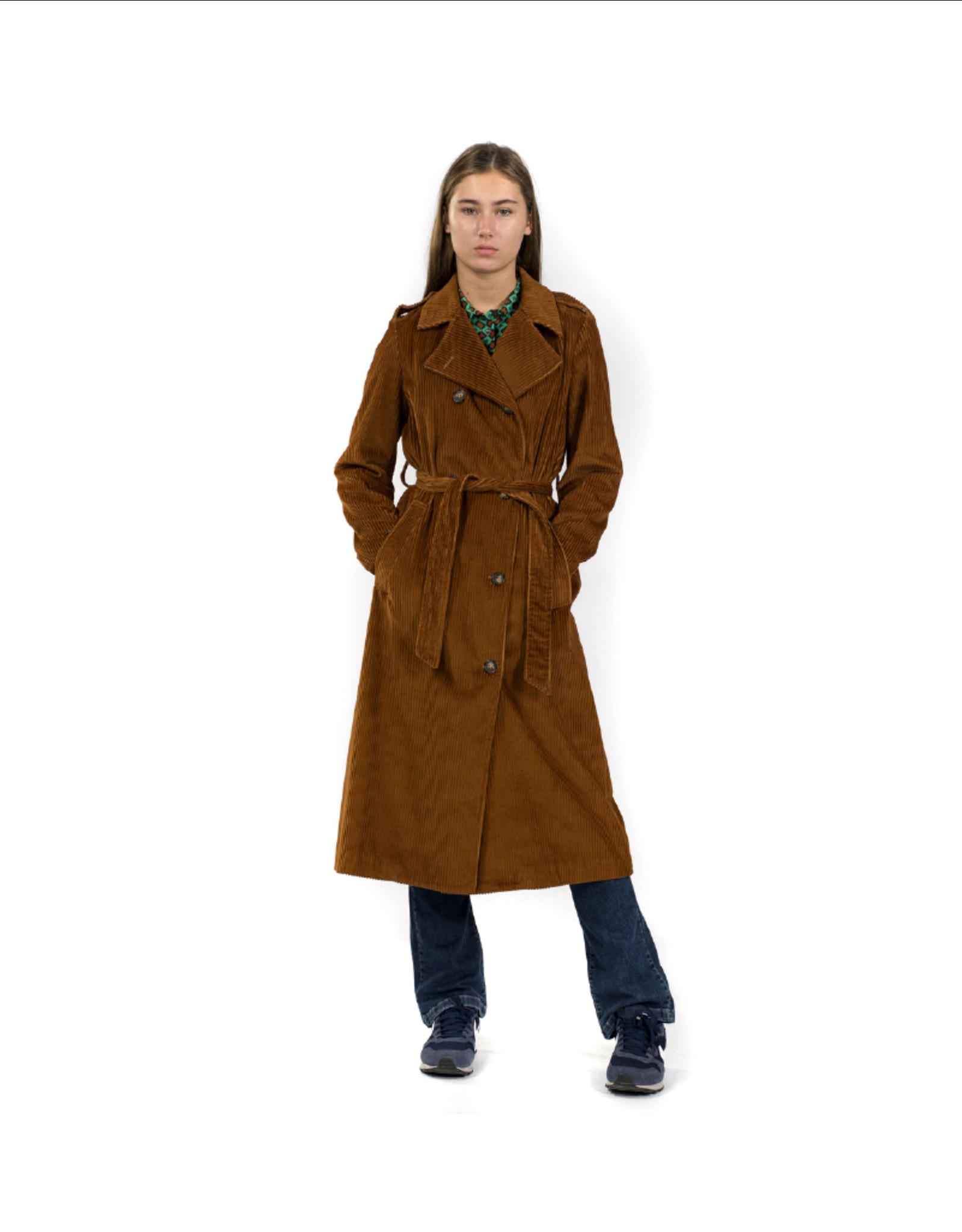 Good Match Velvet Trench Coat Women S, Velvet Trench Coat For Ladies