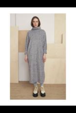 Bodybag Griffith Boucle Oversized Midi Dress